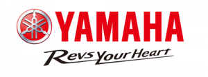 top_yamaha